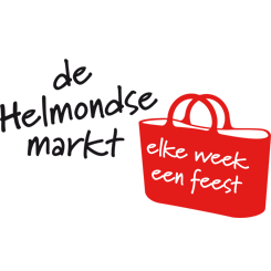 Log De Helmondse Markt