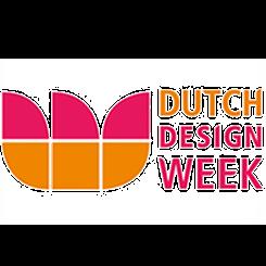 Logo Dutch Design Week