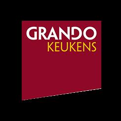 Logo Grando Keukens