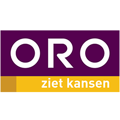 Logo ORO Helmond